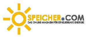 sonnenspeicher.com