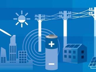 Quelle: www.energieregion.de