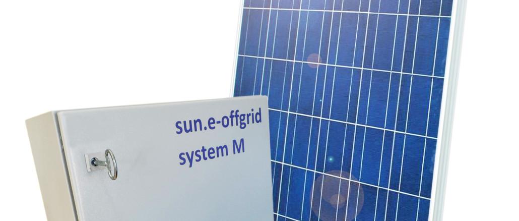 sun.e-offgrid